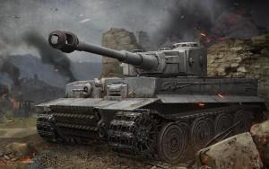 world_of_tanks_tiger_tanks_2